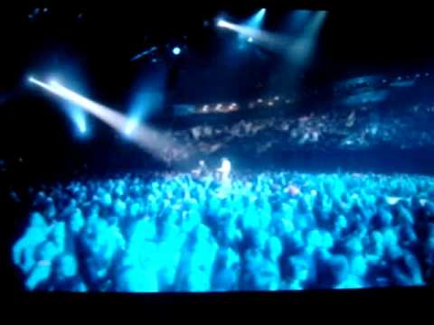 Def Leppard Rocket long version VH1 Rock Honors 2006MPG