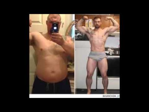 Weight loss results from walking image 6