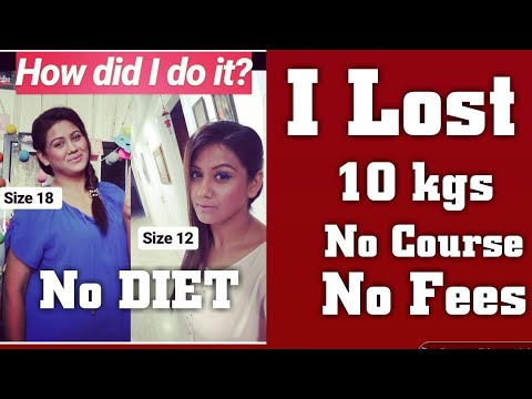 how-i-lost-10-kgs,-my-weight-loss-journey-mamta-sachdeva-air-hostess