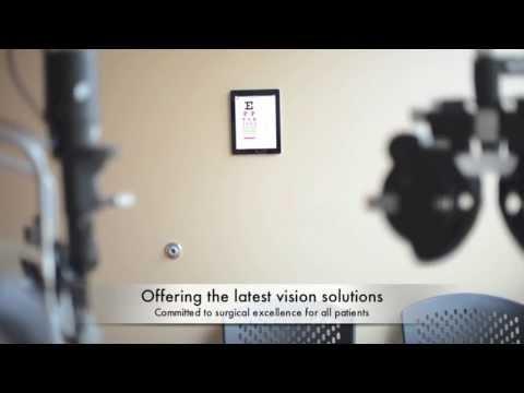 Eye Doctors in Aventura, FL - Aventura Eye Specialists