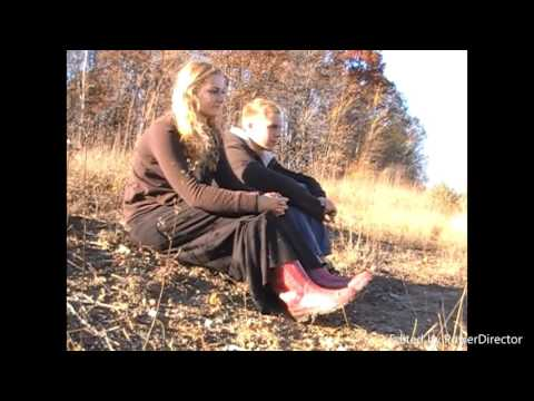 Scarlet Letter Chapter 17-20 Movie Adaptation - YouTube