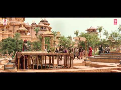TeluguWap Asia Baahubali Theatrical Trailer