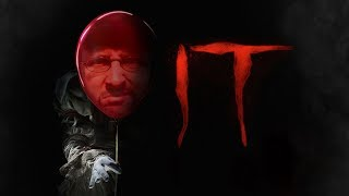 It (2017) - Nostalgia Critic