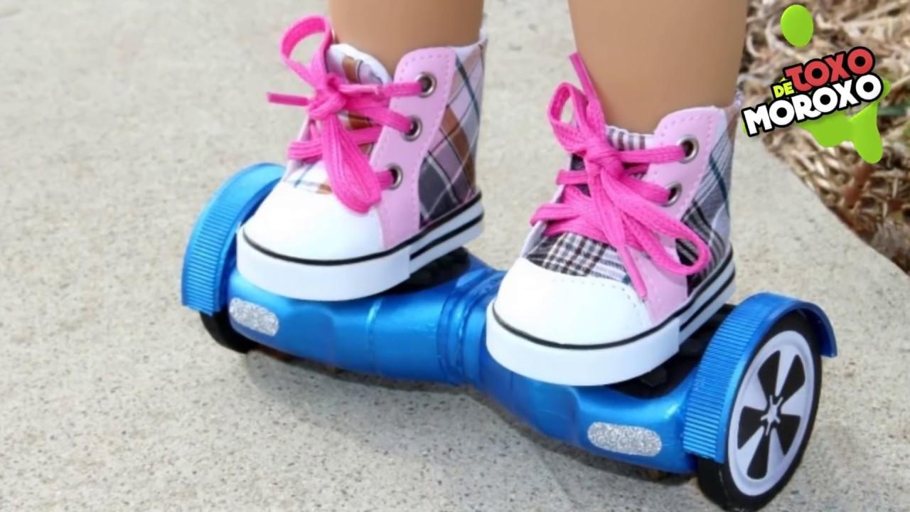Juguetes 8 Anos Nina.7 Juguetes Populares Que No Son Para Ninos