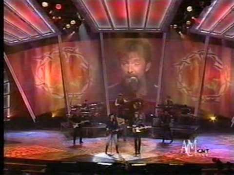 Brooks & Dunn - Ain't Nothing 'Bout You (LIVE)