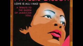 Phyllis Dillon - You