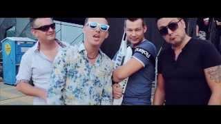 Mr Sebii feat. Andre & A. Koziński - Agatka 2014 (Zapowiedz teledysku)