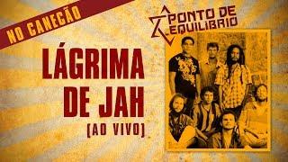 Ponto De Equilshybrio  Lagrimas De Jah... @ www.OfficialVideos.Net