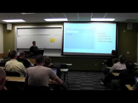 "Openwest 2015 - Jason Jones - ""Using CEFPython to create applications"" (98)"