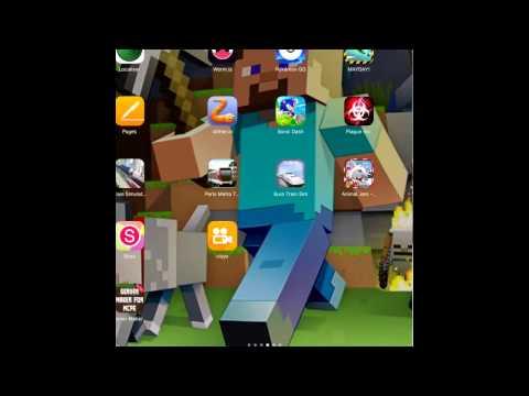 Vidéo hide and seek mcpe ip: play.brokenlens.xyz Port :2084