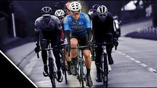 ►Die schwerste Etappe   Doping im Radsport (HD Deutsch)