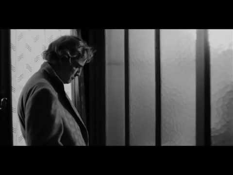 Last Tango in Paris Trailer