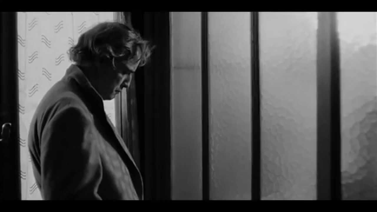 Жаркое танго в париже фильм ковискачать бесплатно фото 179-117