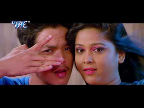 NEW BHOJPURI VIDEO SONG - लेलS जवनिया के माज़ा - Bhojpuri Hit Songs