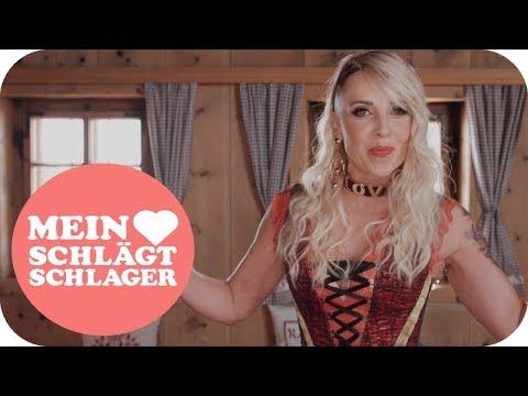 Hannah - Aussa mit die Depf from YouTube · Duration:  3 minutes 19 seconds