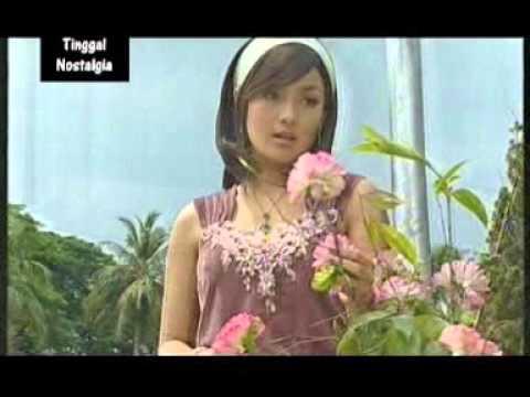 Imel Putri Cahyati - Tinggal Kenangan  [ Original Soundtrack ]