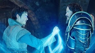 11 фильмов про магию, которые стоит посмотреть