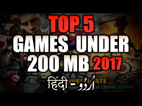 Best Small Games For Pc Part 4 Doovi