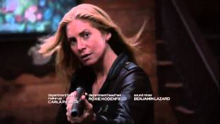 Promo Revolution 2x21 Episode 21 saison 2 Memorial Day HD