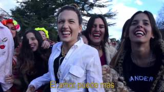 Download Video Se casa Jas -   Video sorpresa para el casamiento MP3 3GP MP4