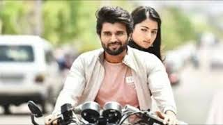 Inkem kavale bgm ringtone.... movie: geetha govindam. please like and subscribe my channel. thanks for watching this video.