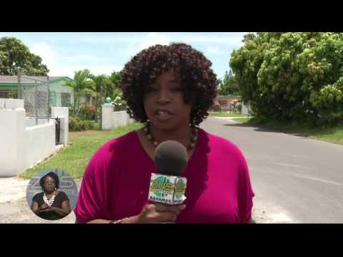 MINISTRY OF HEALTH ON ZIKA PREVENTION