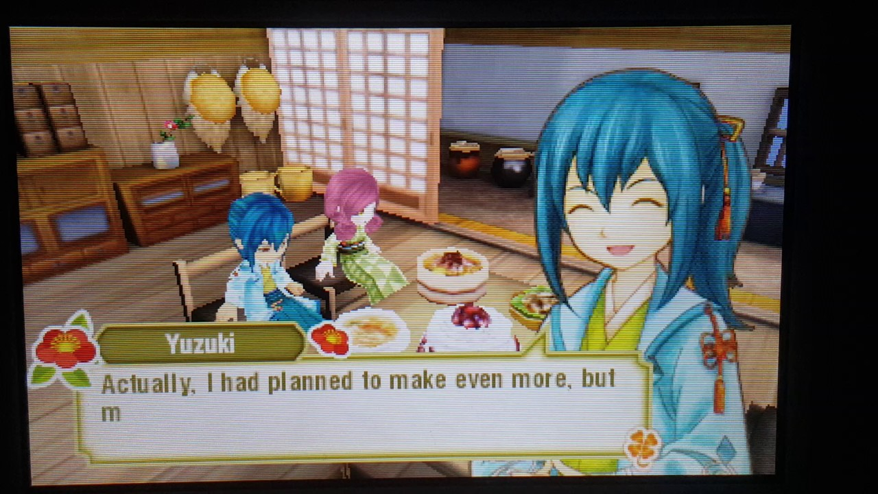 dating story of seasons Learn more details about story of seasons: trio of towns for nintendo 3ds and take a look at gameplay screenshots and videos.