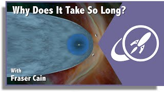 Open Space 61: Do I Think We'll Ever Travel Faster Than Light? And More...
