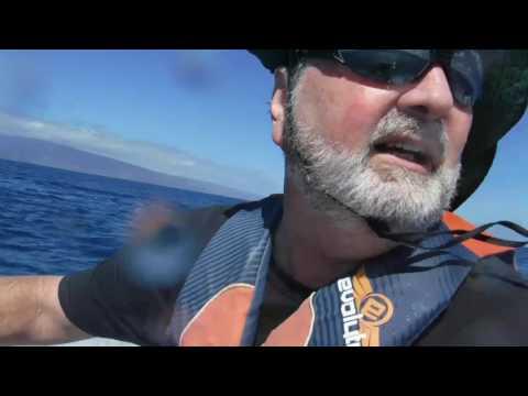 Maui Marriott Vacation Club Jet Ski