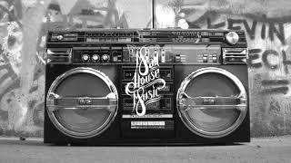 Rapaddict - Base De Rap Boom Bap / Boom Bap Instrumental