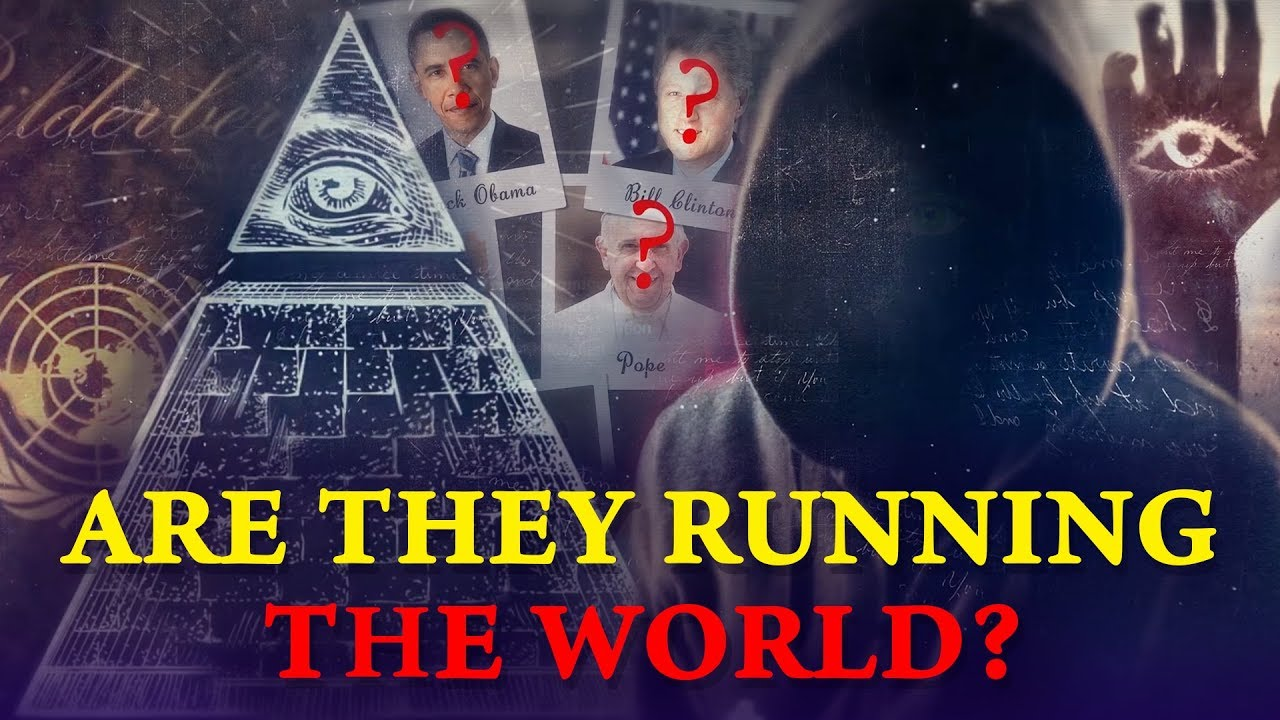 The Illuminati Facts Fiction Pdf