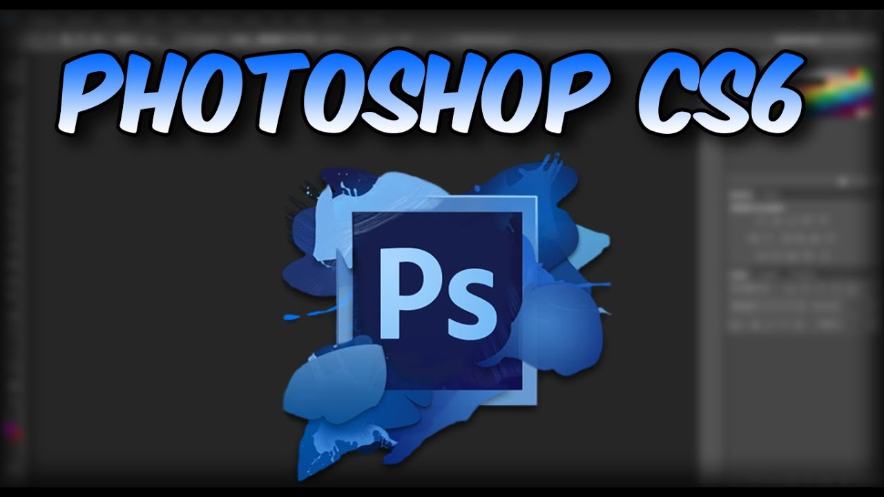 photoshop cs6 download free full version windows 10 64 bit