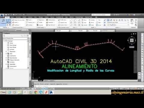 Curso autocad civil 3d 2013 pdf