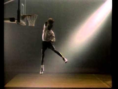 new product 52048 8c96c Air Jordan II Commercial