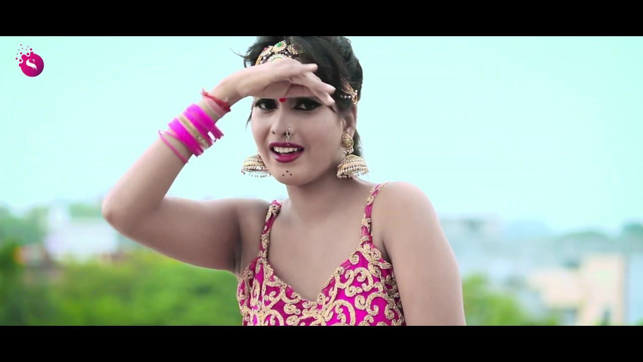#Video Song #Priyanka Singh | सुखs तीया नदिया | New Bhojpuri Song 2020 #Sabrang