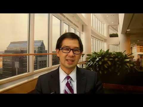 Evaluation & Management of Penicillin Allergy