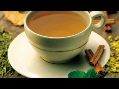Desi style tea |instant tea from YouTube · High Definition · Duration:  1 minutes 56 seconds  · 55 views · uploaded on 21-7-2017 · uploaded by funn foods news