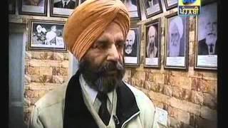 Sade Pind Rab Vasda Part 2 ( Bilga Episode)