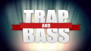 Apashe  - Black Gold Musica Da Minha Intro (FERA)