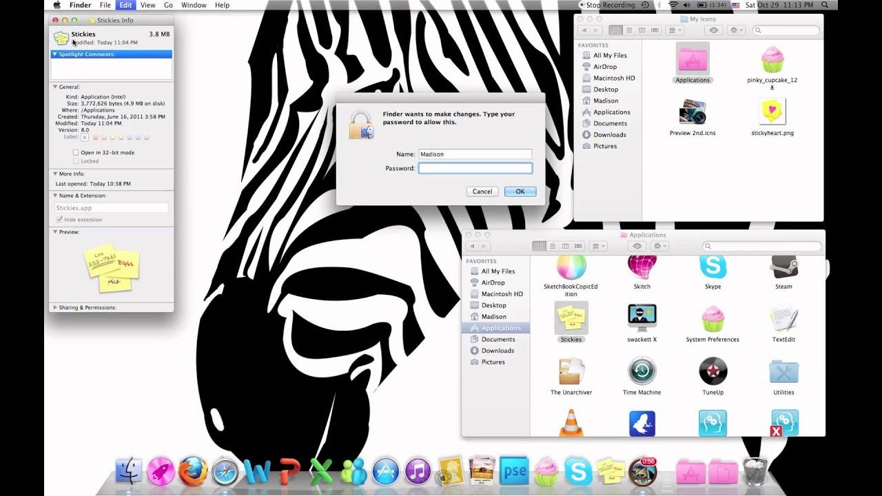 Download free mac os x