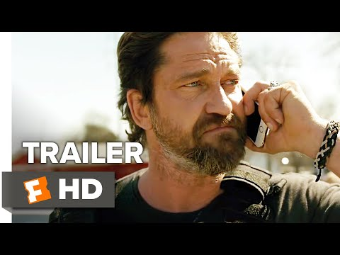 Den of Thieves Final Trailer (2017)   Movieclips Trailers