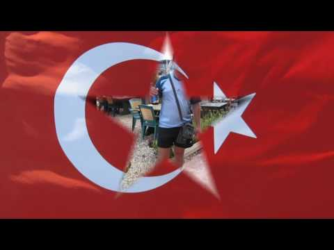 Турция, Grand Ring Hotel