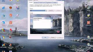 WINDOWS XP TURBO
