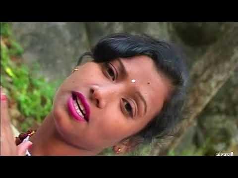 MANGALU KE LALA GA - TARA KULKARNI - SATNAM CHHATA PAHAD - CG Song - PANTHI GEET