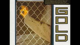 AMBITIOUS(1988年4月1日) 作詞:松井五郎、作曲:蓑輪単志。 日本テレ...