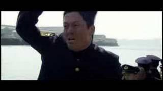 """Yamato (Otoko-tachi no Yamato) - a.k.a. """"Yamato: The Last Ba"""