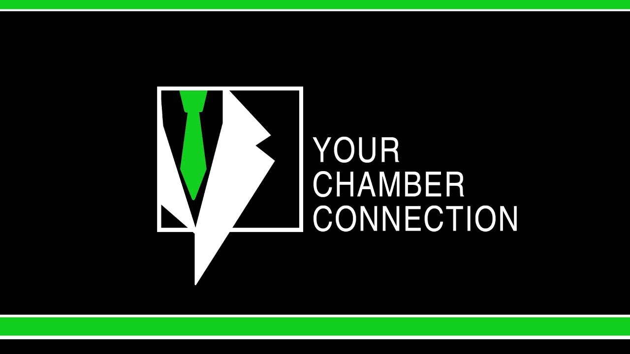 Your Chamber Connection