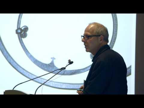 Tingstadseminar Prof. Frode Iversen UiO, Den europeiske bakgrunnen og dei eldste lagtinga i Norge