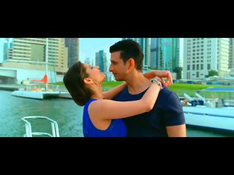 Maheroo Maheroo (Super Nani uploaded by Pravin Raj) 720p