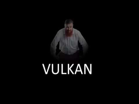 Степан Вулкан - УкрАвтодор LIVE